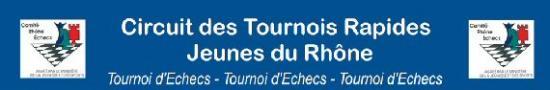 Banniere_Circuit_Jeune.jpg
