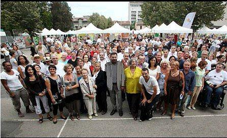 biennale2011.jpg
