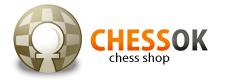 Chessok