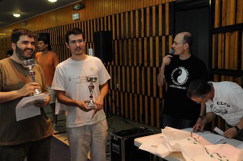 chpt-rhone-blitz-2012-gagnant-1.jpg