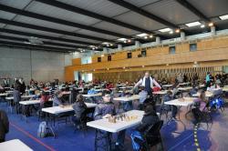circuit-2012-salle2.jpg