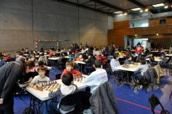 circuit-jeunes-2013.jpg