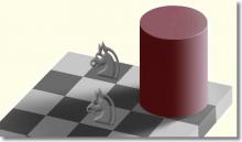 Illusion echecs 1