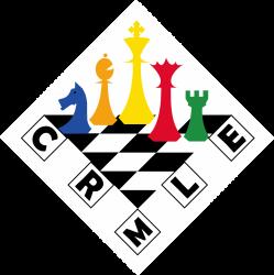 Logo crlme 1