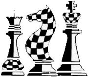 Logo ecvtranspa